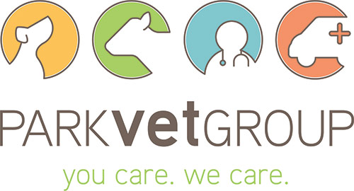 The Park Veterinary Group - Scraptoft