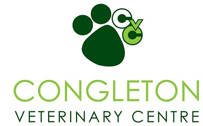 Congleton Veterinary Centre