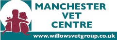 Willows Vet Group - Manchester Vet Centre