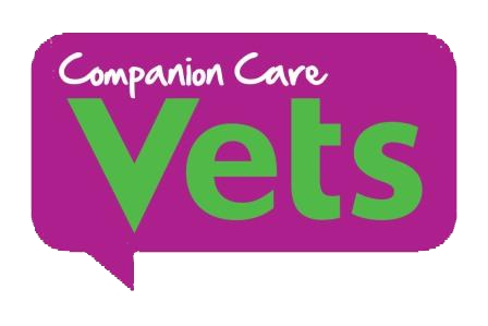 Companion Care Vets - Weston-super-Mare