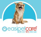 easipetcare Kettering