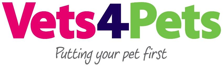 Vets4pets Bishopbriggs Bishopbriggs Veterinary Surgery Vet In Glasgow Lanarkshire