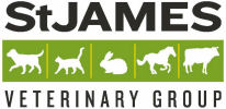 St James Veterinary Group - Parkway Surgery
