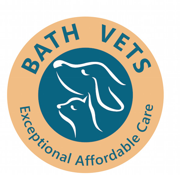 Bath Veterinary Group - Melksham