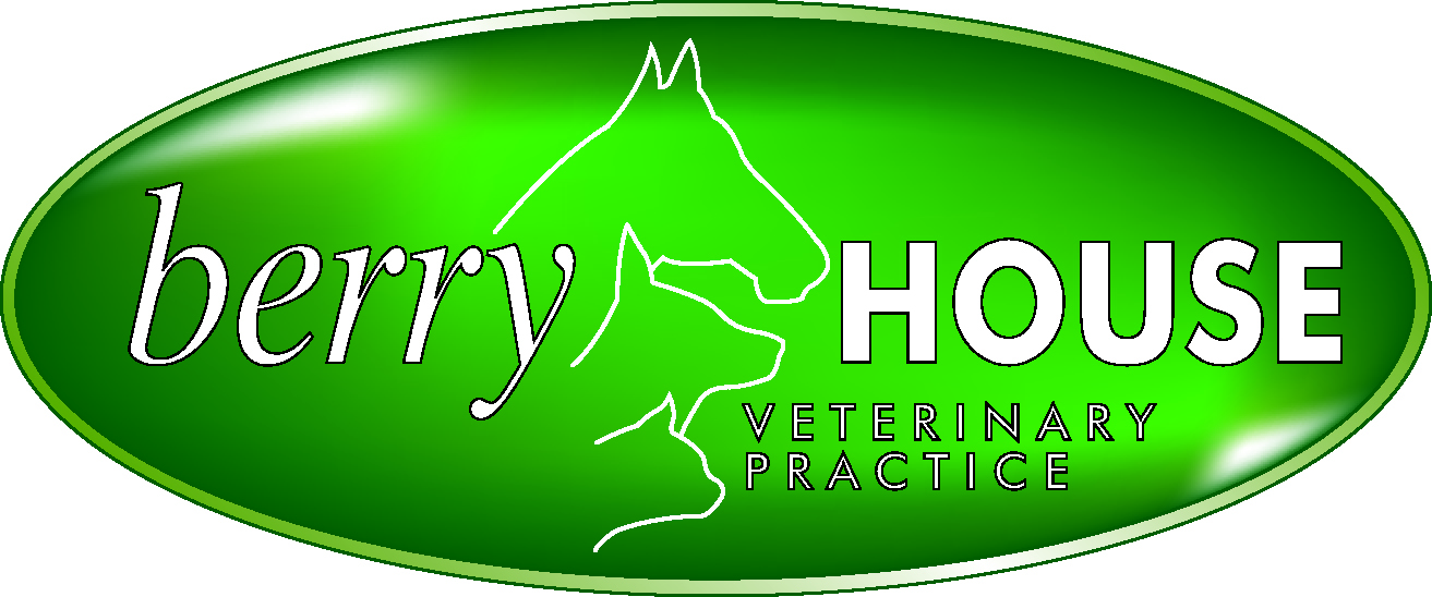 Berry House Veterinary Practice - Shefford