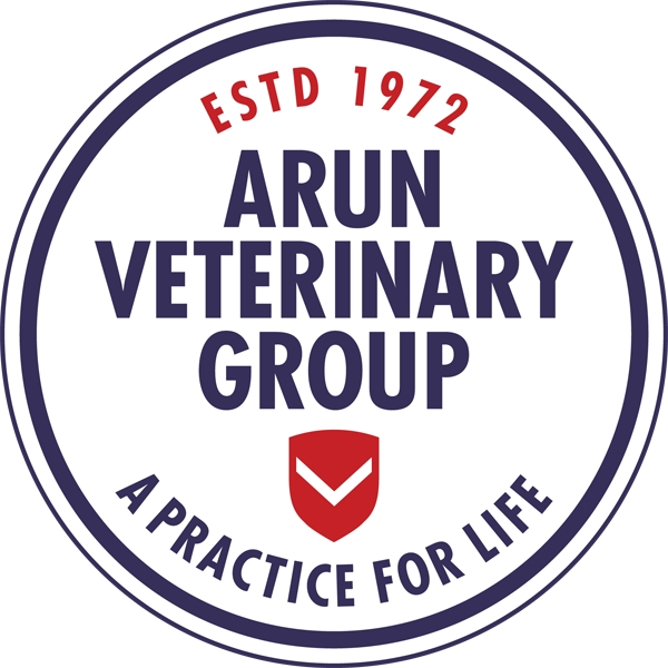 Arun Veterinary Group - Storrington