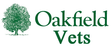 Oakfield Veterinary Group - Tamworth Surgery