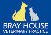 Bray House Veterinary Practice
