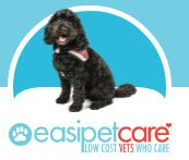 easipetcare Chatham
