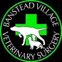 Banstead Village Veterinary Surgery