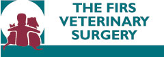 The Firs Veterinary Surgery