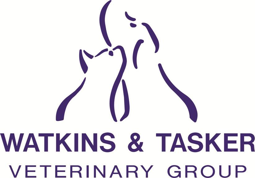 Watkins & Tasker Veterinary Group