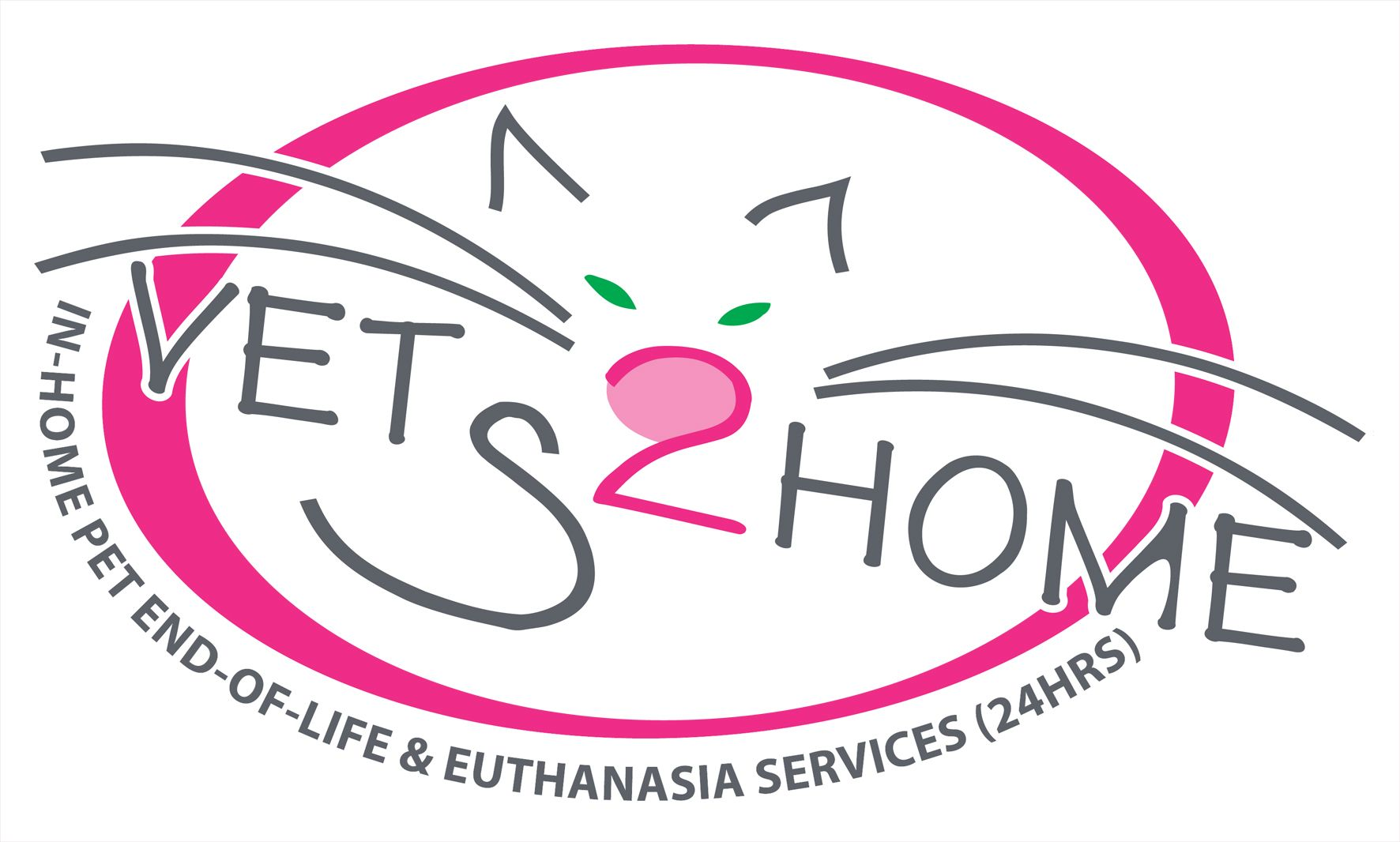 Vets2Home - In-Home End-of-Life & Euthanasia Services (24Hours)