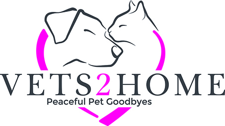 Vets2Home - In-Home End-of-Life & Gentle Euthanasia Services (24Hours)