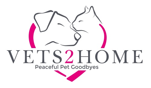 Vets2Home - Peaceful Pet Goodbyes