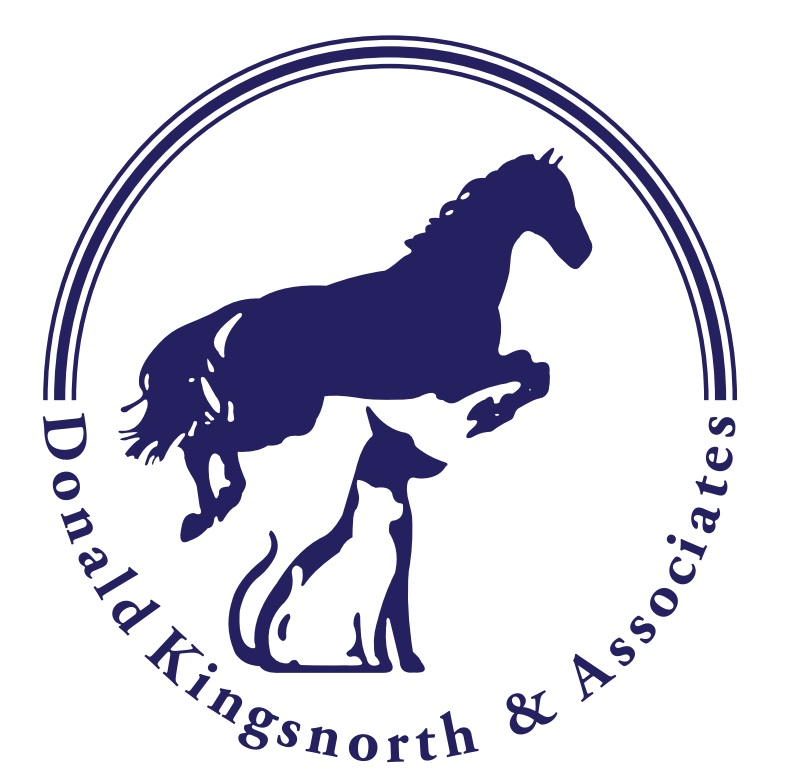 Kingswood Vets - Lightwater