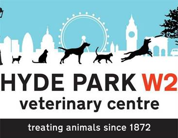 Hyde Park Veterinary Centre