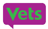 Newport Veterinary Surgery