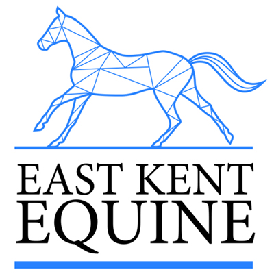 East Kent Equine Ltd