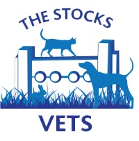 The Stocks Veterinary Centre - Lower Wick