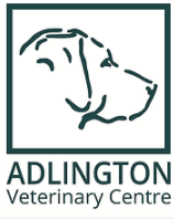 Adlington Veterinary Centre
