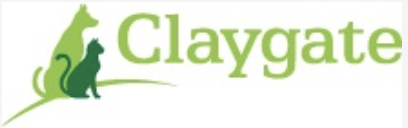 Claygate Veterinary Centre