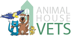Animal House Vets - Chalks Road Surgery