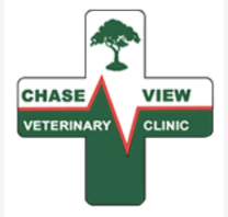 Chaseview logo
