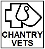 Chantry Vets Limited - Pontefract Surgery