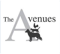 The Avenues Veterinary Centre
