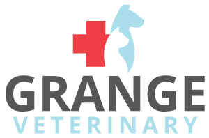 Grange Veterinary Hospital - Buckley