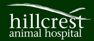 Hillcrest Animal Hospital - Eccelston