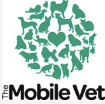The Mobile Vet