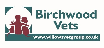 Willows Vet Group - Birchwood Vets