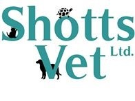 Shotts Vet Limited