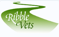 Ribble Vets Limited, Wesham Surgery