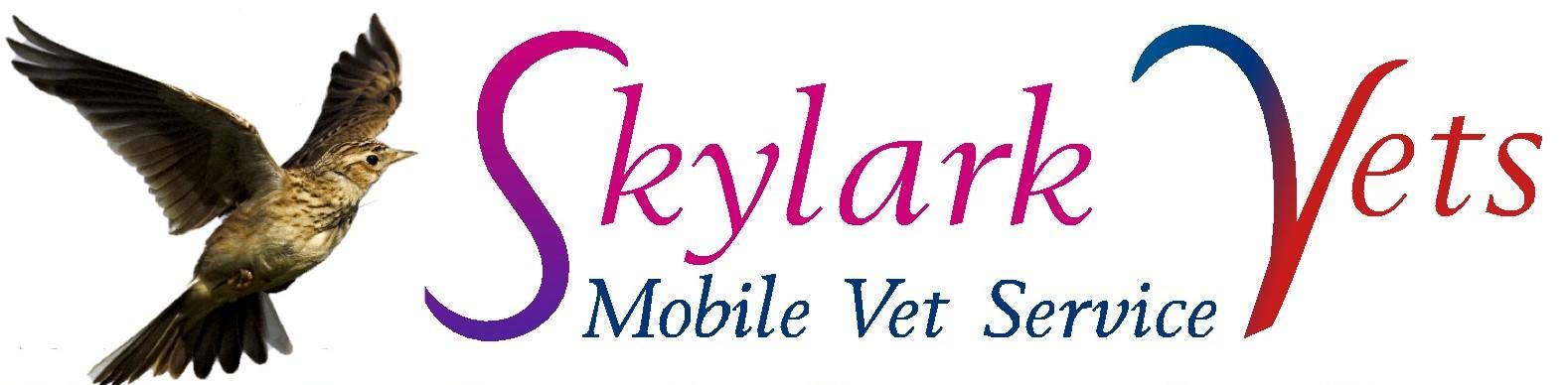Surgery List for Vets providing Mobile Vet