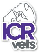 ICR Vets - Balerno Clinic