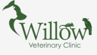 Willow Veterinary Clinic - Burslem Practice