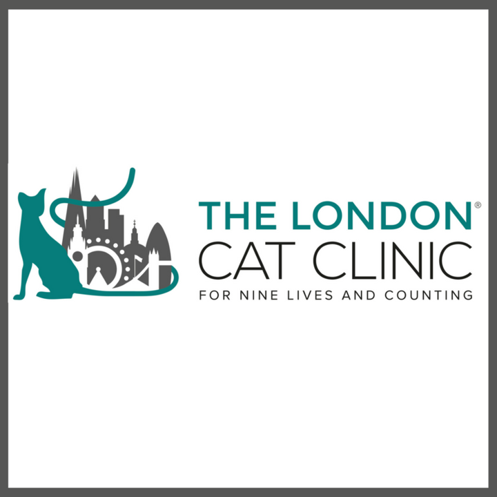 The London Cat Clinic