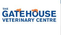 The Gatehouse Vets - Wayside Surgery