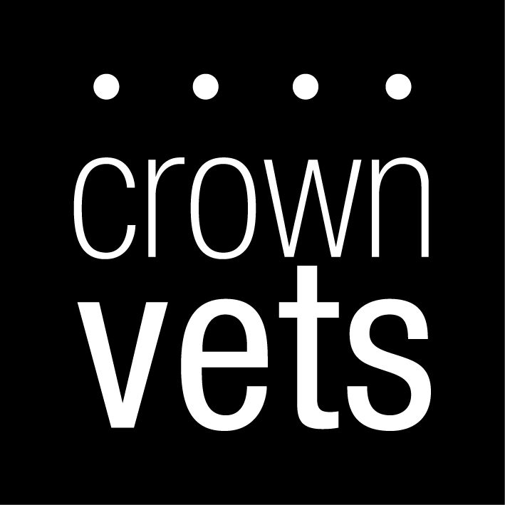 Crown Vets - Crown Surgery