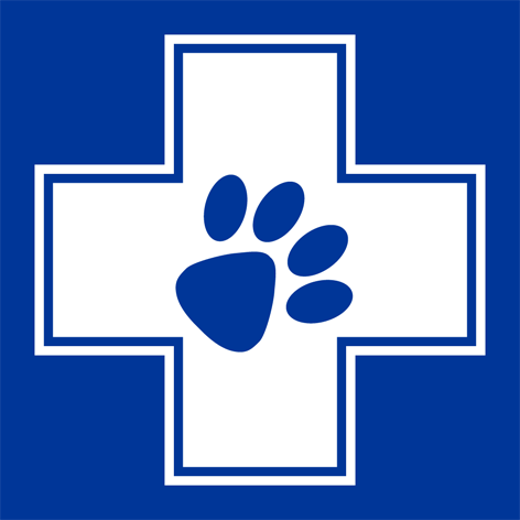 White Cross Vets, Walsall - Bloxwich