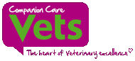 Companion Care Vets Aylesbury