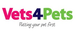 Chester Caldy Vets4Pets