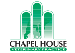 Chapel House Veterinary Practice - Staveley Practice