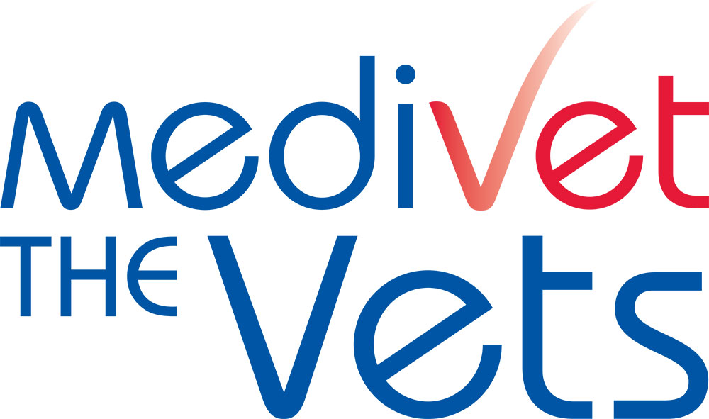Medivet The Vets Bloomsbury - Bloomsbury Animal Clinic