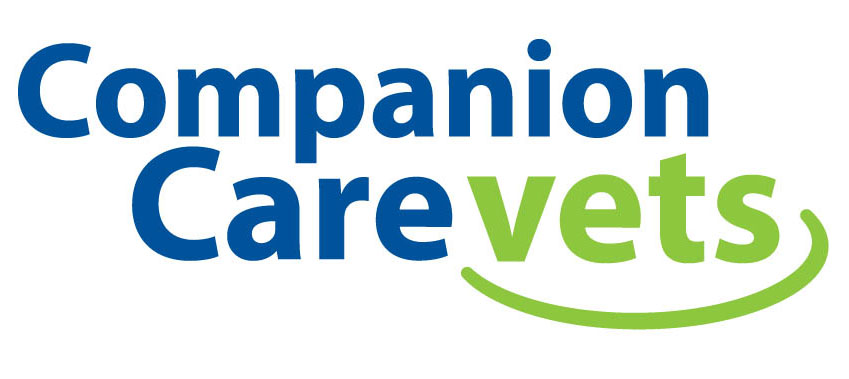 Companion Care Vets Newbury London Road