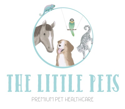 The Little Pets