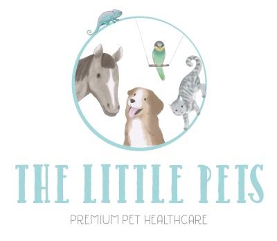 The Little Pets Vet In Tilsworth Bedfordshire
